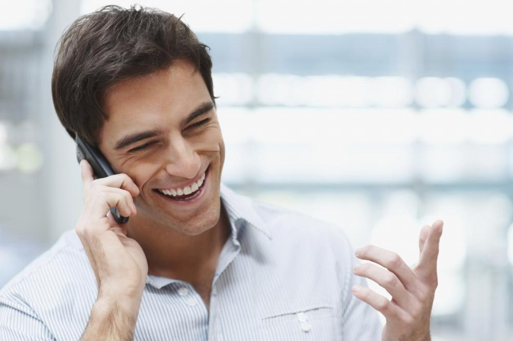 Вопросы по телефону при покупке автомобиля