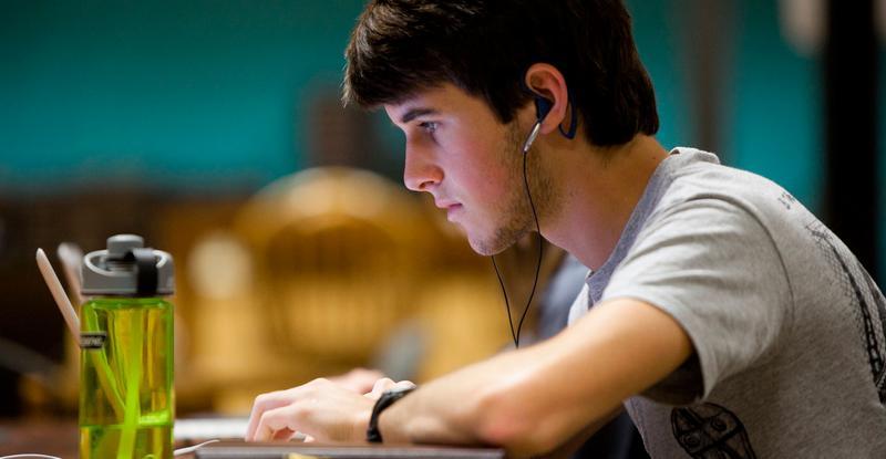 Онлайн обучение в автошколе