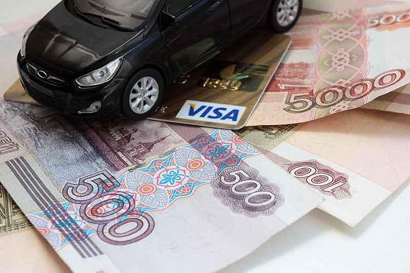 Перекредитование для гашения суммы долга
