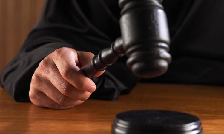 Обжалование штрафа в суде
