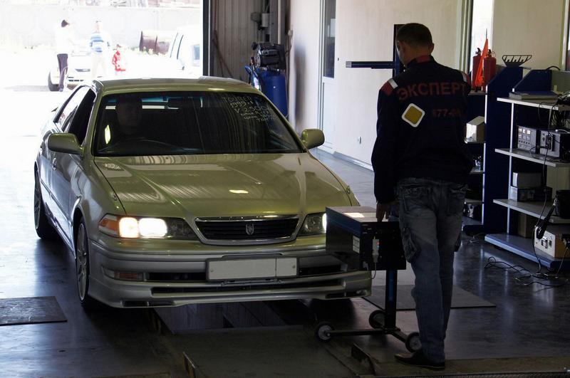 Как снять транспортное средство с учета в связи утилизацией