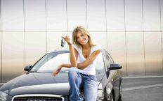 Автомобиль в лизинг для физических лиц