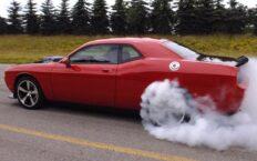 Что такое крутящий момент двигателя автомобиля