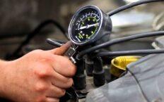 как увеличить компрессию в двигателе
