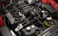 Что будет если ездить без масла в двигателе