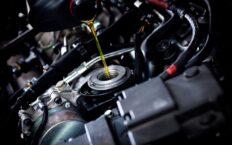 как часто менять масло в двигателе
