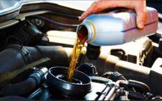 Можно ли в двигатель доливать масло другой марки